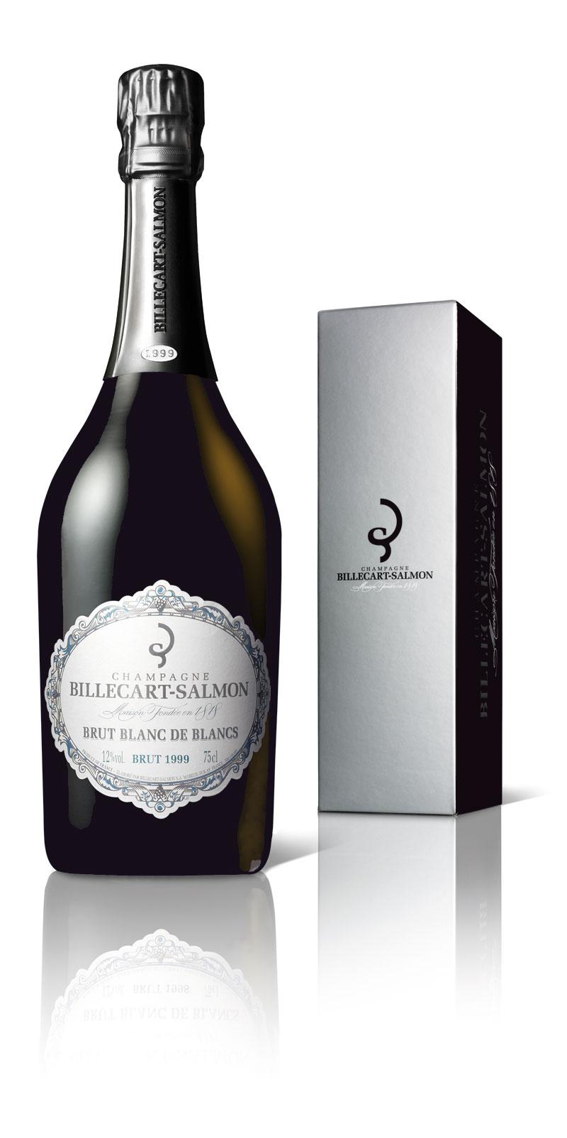 styles of champagne champagne guru. Black Bedroom Furniture Sets. Home Design Ideas